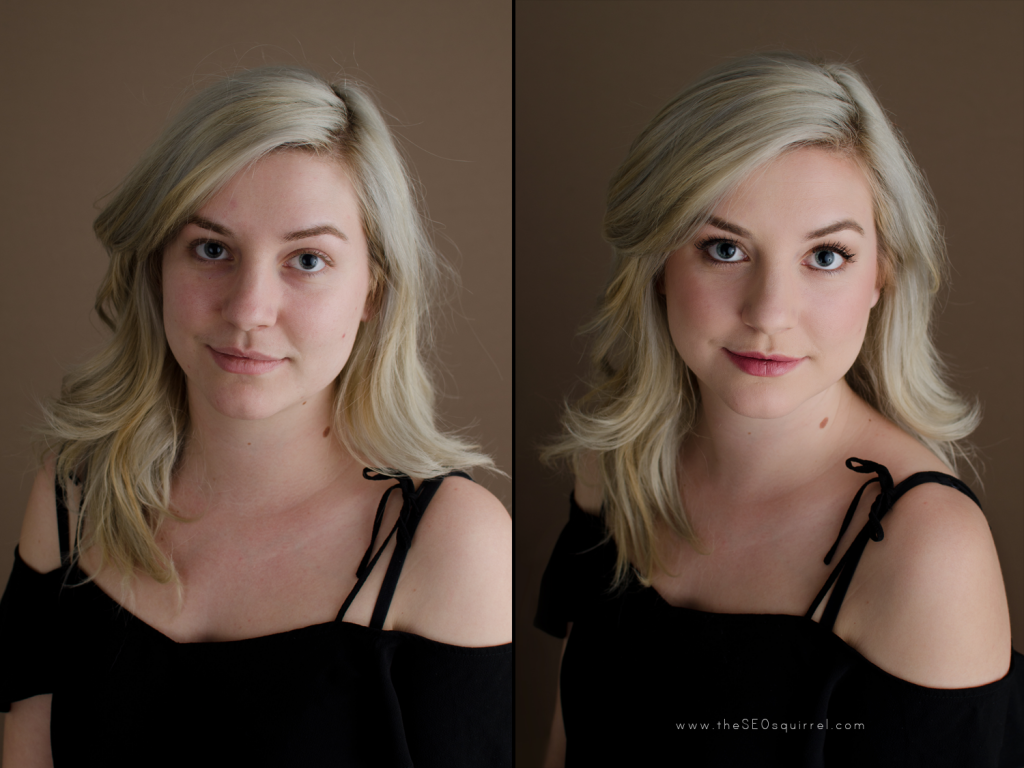 Holly-Rack-Headshot-Business-Portrait-Photographer-Ottawa_STF0723-before-after-makeup-comparison