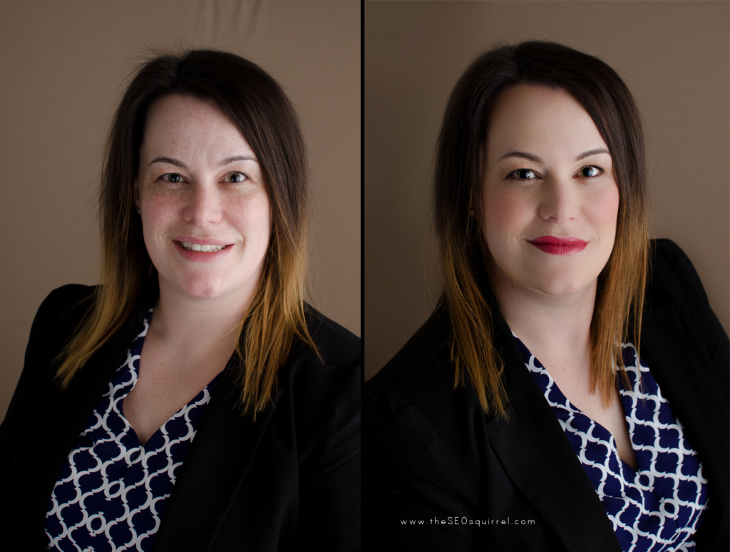 Katherine-Shay-Headshot-Business-Portrait-Photographer-Ottawa_STF0704-before-after-makeup-comparison